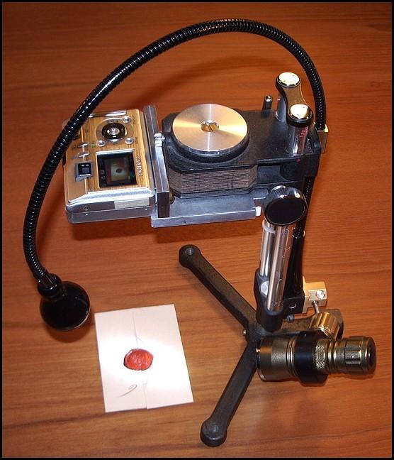 biograf horsens mega scope p piller større bryster