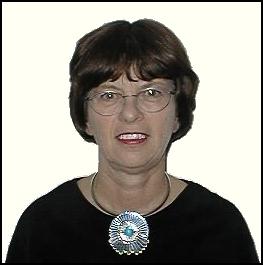 Norda 2001-medalje