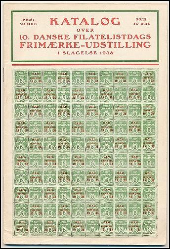 hvilken område erobet tyskland i 1938 og 1939